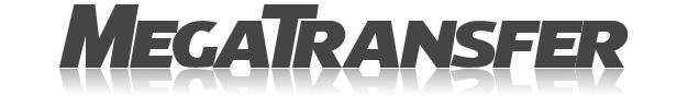 megatransfer-logo